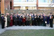 Встреча в ветеранской организации Шелеховского района